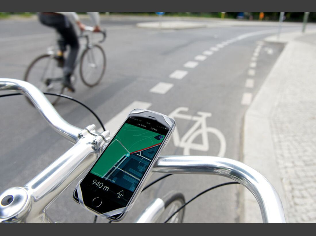 MB Eurobike Award 2015 Bike Citizens Fahrrad-App  (jpg)