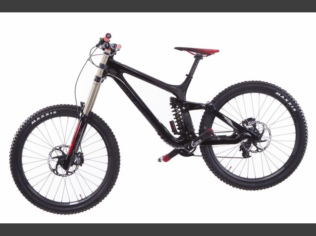 MB Eurobike Award 2015 Rocky Mountain Maiden Unlimited  (jpg)