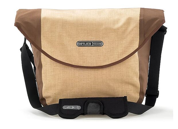 MB Ortlieb Sling-it