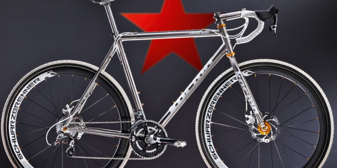 RB-0111-Starshots-Kocmo-Cross-Disc-Bike (jpg)