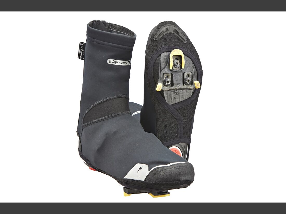 RB_0117_Ueberschuhe_Specialized_Element WS