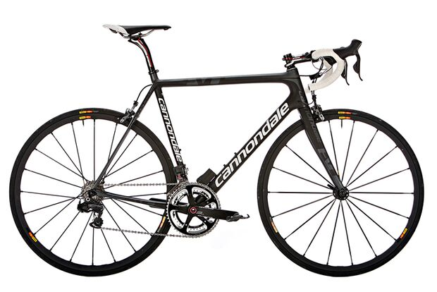 RB-0212-Carbon-Renner-Bike-Cannondale-Supersix-Evo-Di2 (jpg)