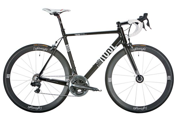 RB-0212-Carbon-Renner-Bike-Rose-Xeon-X-Lite-4100 (jpg)