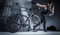 RB 0213 Canyon Ultimate CF SLX 9.0 SL