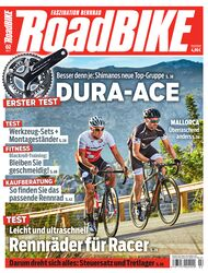 RB 0217 Heft Cover Titel