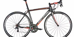 RB-0415-Carbon-2000-Test-Corratec-CCT-Team-Ultegra (jpg)