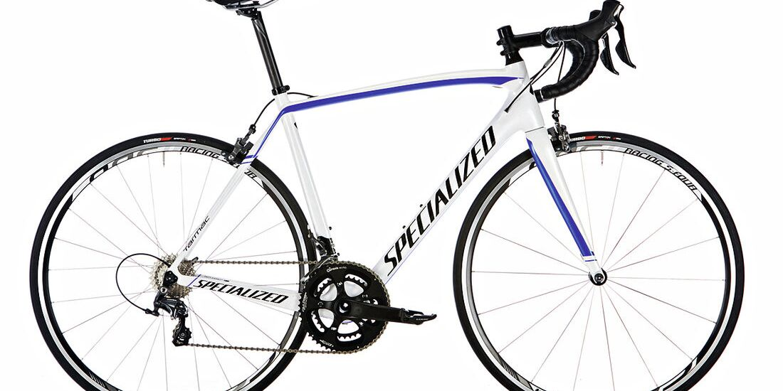 RB-0415-Carbon-2000-Test-Specialized Tarmac-Comp (jpg)