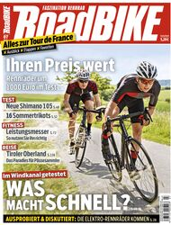RB 0718 Cover Titel