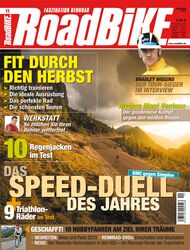 RB-1112-Titel-Cover