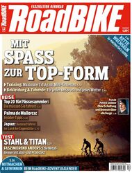 RB 1215 Heft Cover Titel
