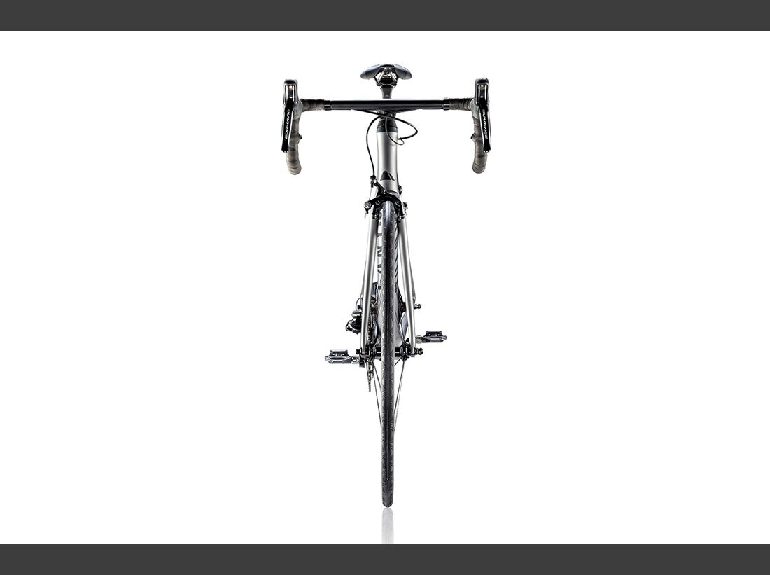 RB-2016-Canyon-Ultimate-CF-SLX-(front-view) (jpg)