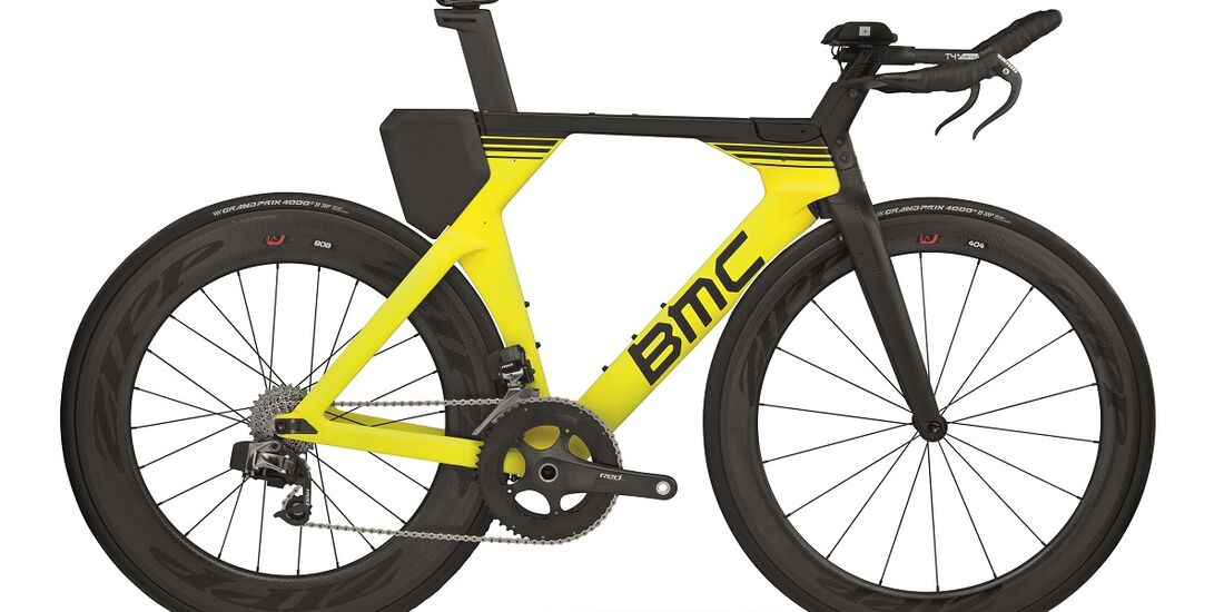 RB BMC Timemachine 5 (jpg)