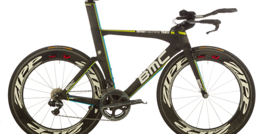 RB BMC Timemachine TM01