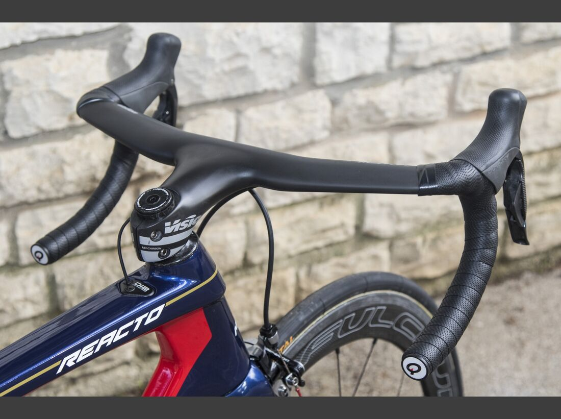 RB Bahrain Merida Team-Bikes 2017 REACTO_BMPCT2 (JPG)