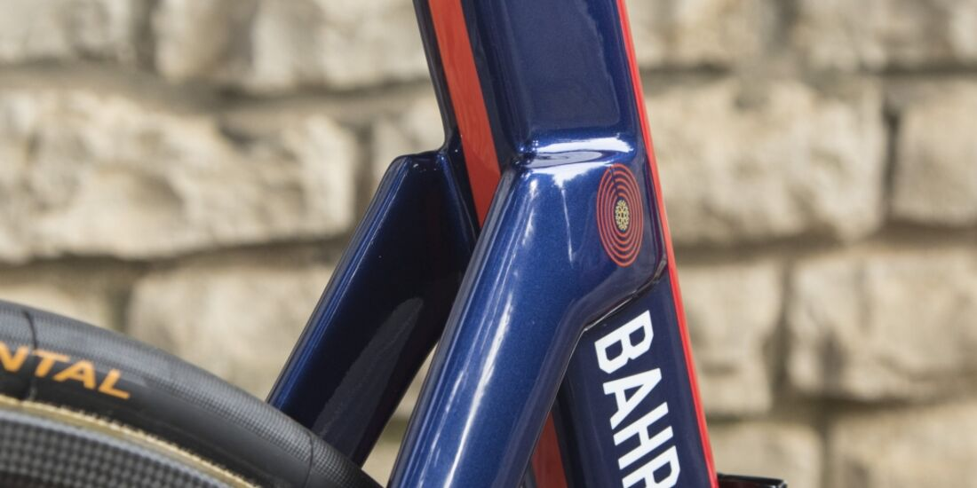 RB Bahrain Merida Team-Bikes 2017 REACTO_BMPCT4 (JPG)