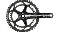 RB-Campagnolo-Athena-2015-AT39-53guarCarb2011 (jpg)