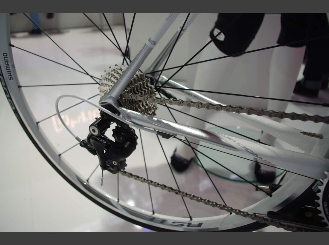 RB-Cannondale-CAAD10-Womens-10S-Eurobike-2014-4 (jpg)