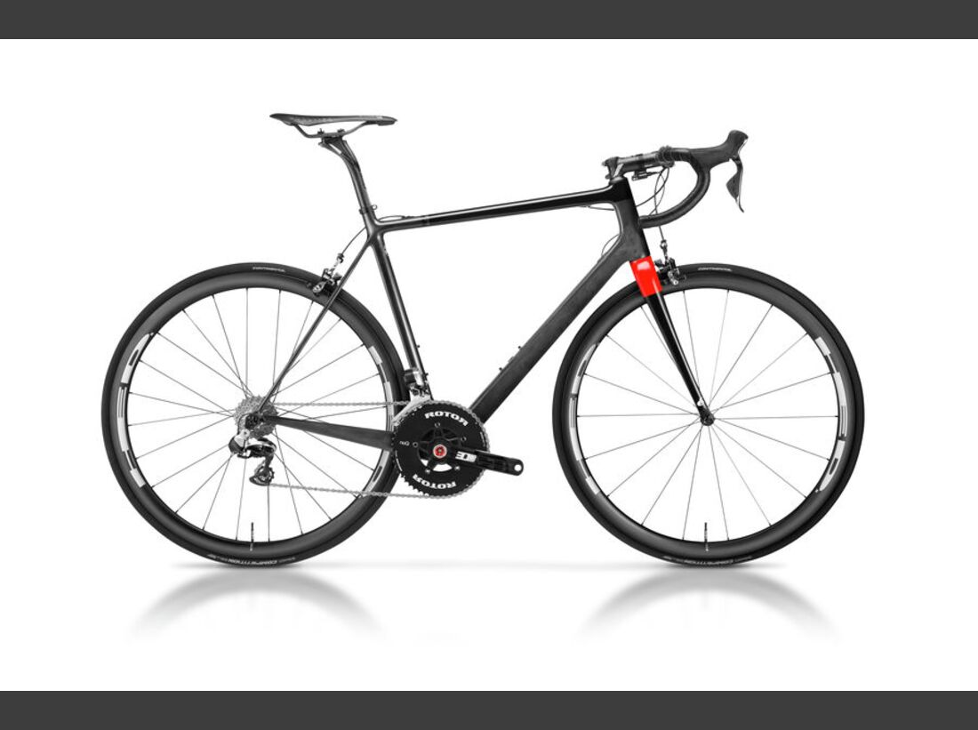 RB-Cervelo-2015-Rca_Profile_Final (jpg)