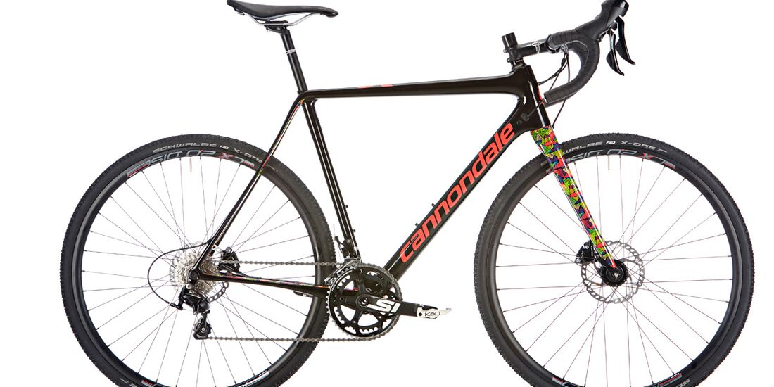 RB-Crosser-Test-Cannondale-Superx1 (jpg)