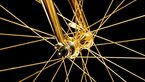 RB_Goldgenie_24k_Gold_Mens_racing_bike_Hub