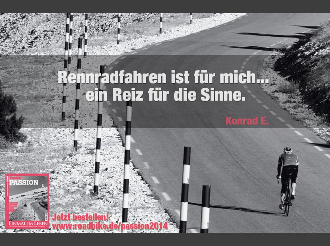 RB-Passion-User-sprueche-06-Konrad-Erler (jpg)