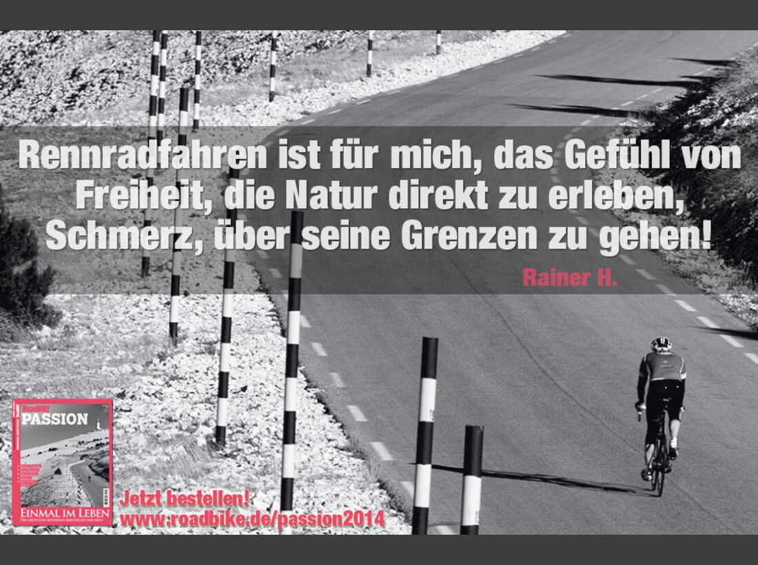 RB-Passion-User-sprueche-07-Rainer-Heinz (jpg)