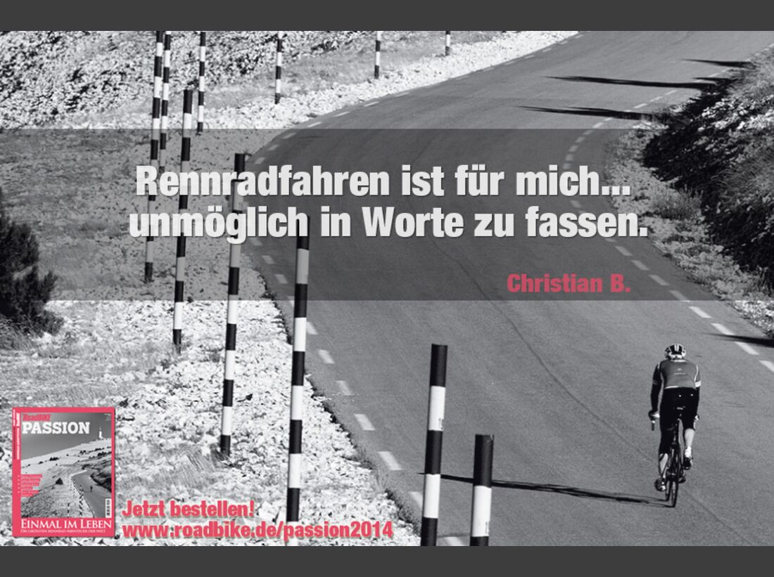 RB-Passion-User-sprueche-12-Christian-Bruchmann (jpg)
