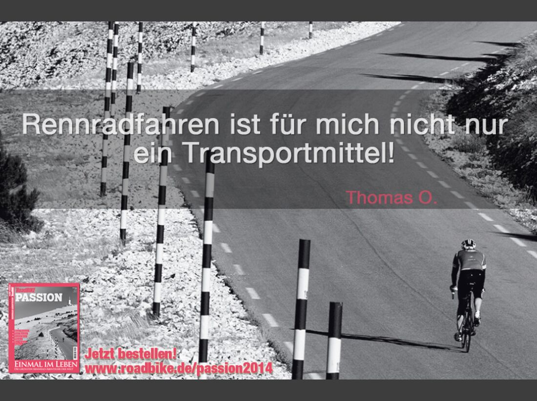 RB-Passion-User-sprueche-Thomas-Oberrauch (jpg)
