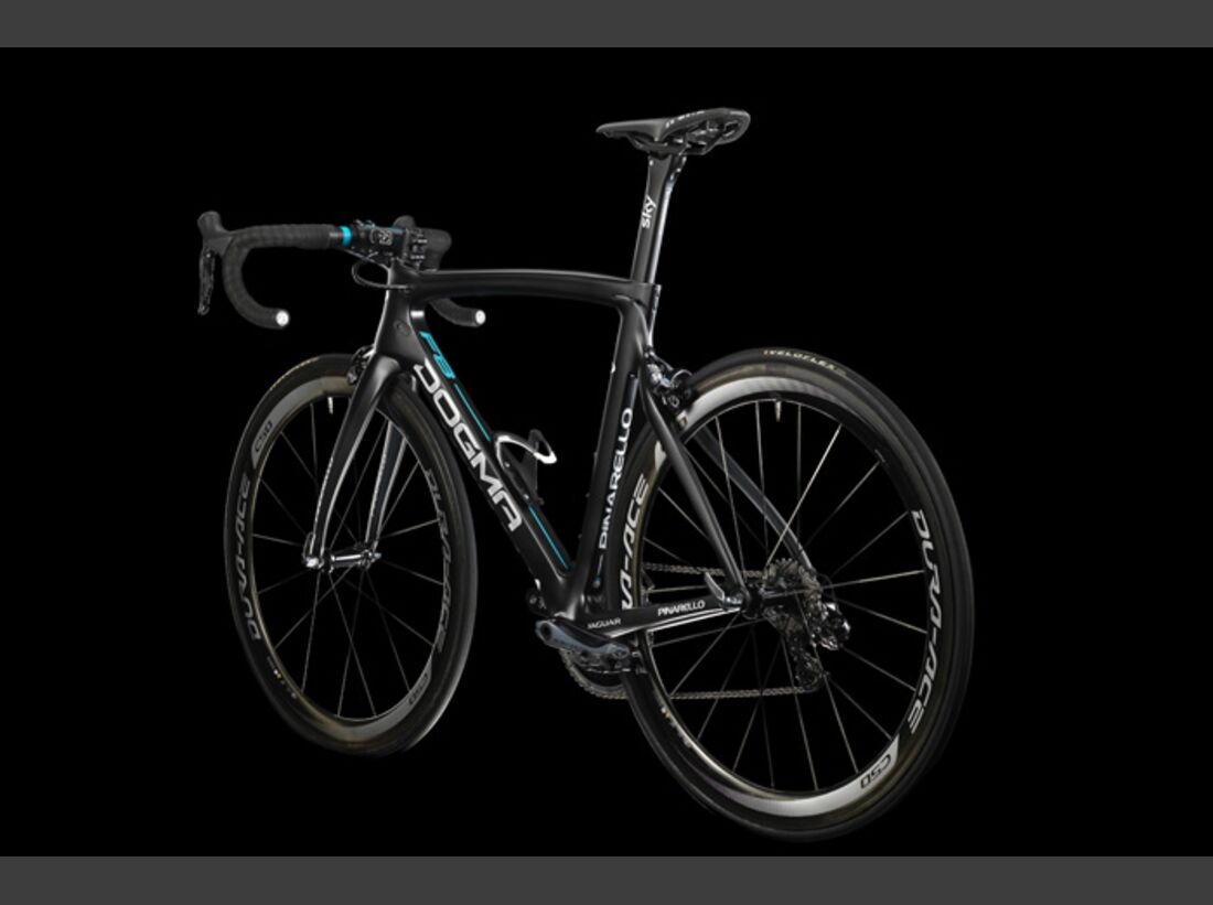 RB-Pinarello-Dogma-F8-Team-Sky (jpg)