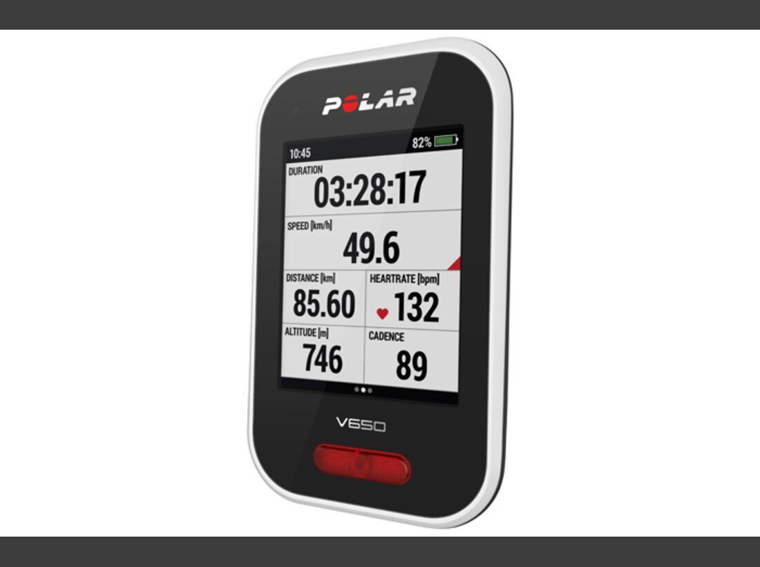 RB-Polar-V650-Trainingscomputer-Trittfrequenz (jpg)
