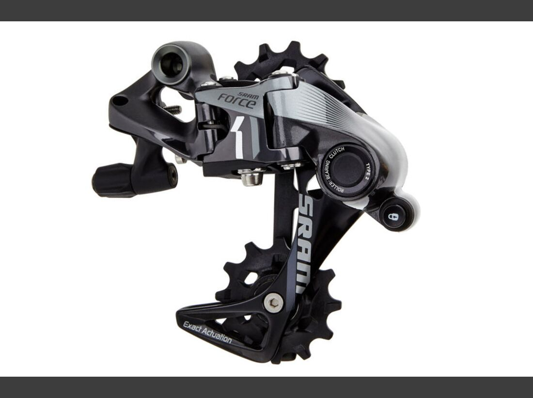 RB-SRAM-Force-CX1-Rear-derailleur--V1 (jpg)