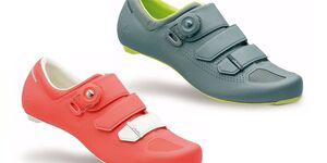 RB-Specialized-2015-Audax-Schuh-Teaser