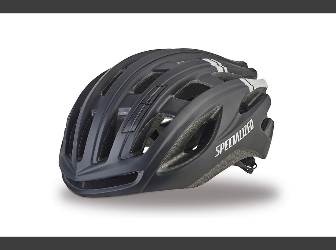 RB_Specialized-Propero-3_Helm_2017 (jpg)