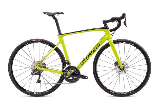 RB-Specialized-Roubaix-S-Works-2019-Comp-UDI2-
