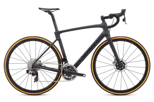 RB-Specialized-Roubaix-S-Works-2019-ETAP-CARB-TARBLK-BLKCRY_HERO