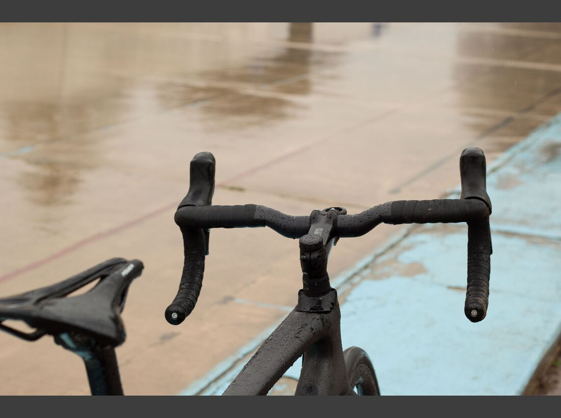 RB-Specialized-Roubaix-S-Works-2019-IMG_9067.jpg