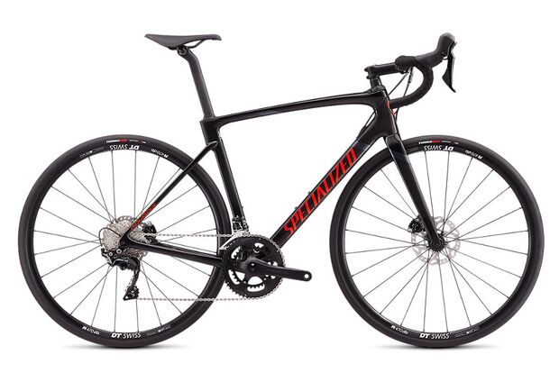 RB-Specialized-Roubaix-S-Works-2019-Sport-105-