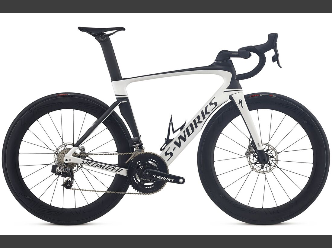 RB-Specialized-Venge-Disc-Vias-S-Works-2017 (jpg)