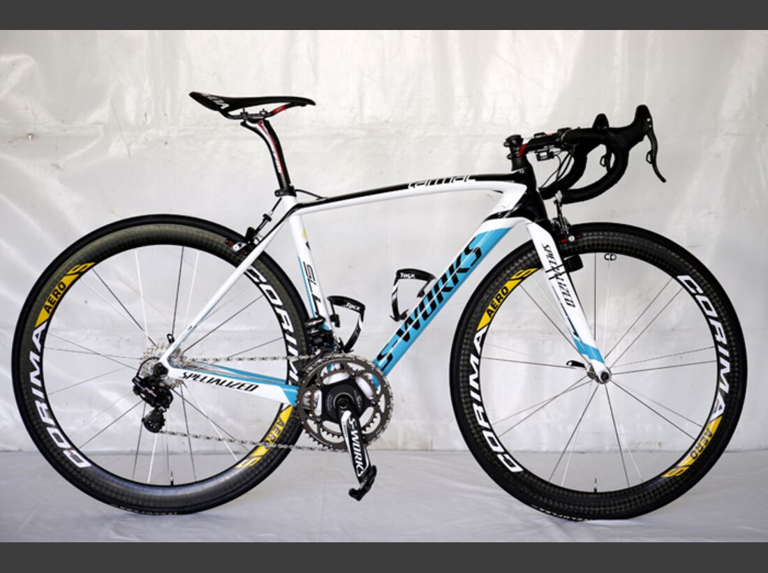 RB-Teamraeder-2014-Specialized-S-Works-Tarmac-Astana-2 (jpg)
