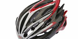 RB-Test-Helm-2012-Bell-Sweep-BH (jpg)