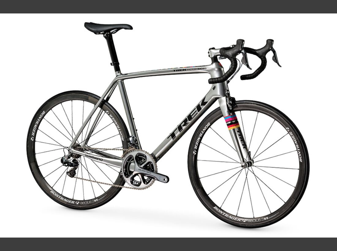 RB-Trek-Jens-Voigt-farewell_Media_Product_image_lo-res_bikes (jpg)