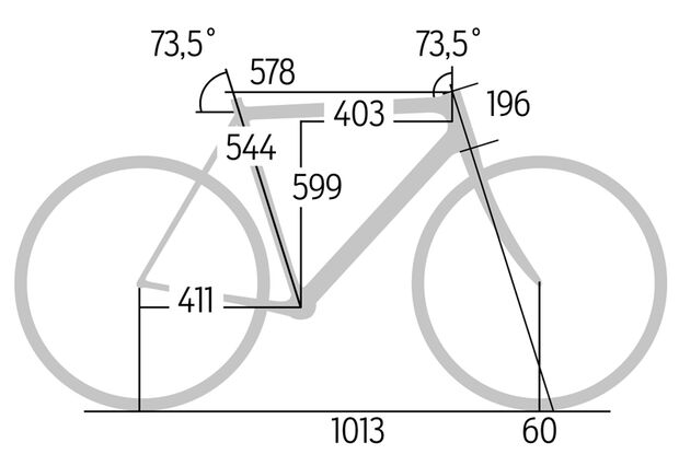 rb-0119-stahl-rennrad-test-geometrie-ritchey-road-logic (jpg)