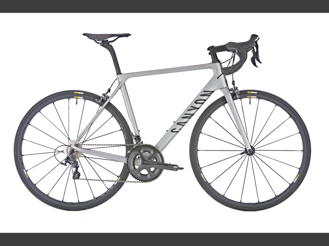 rb-0217-canyon-ultimate-cf-slx-8-punkt-0-benjamin-hahn (jpg)