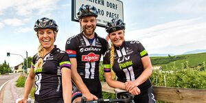 rb-0516-team-alpecin-alpencorss-BO1_5591_100pc.jpg