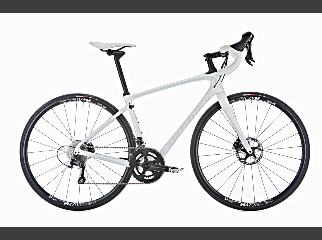 rb-0617-specialized-ruby-comp-benjamin-hahn (jpg)
