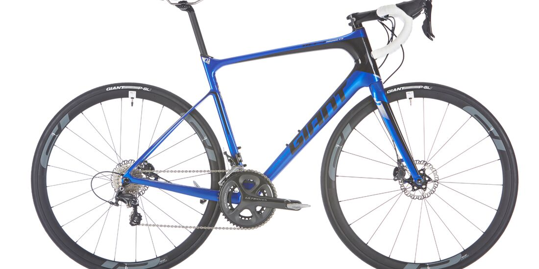 rb-0816-disctourer-giant-defy-advanced-pro2-benjamin-hahn (jpg)