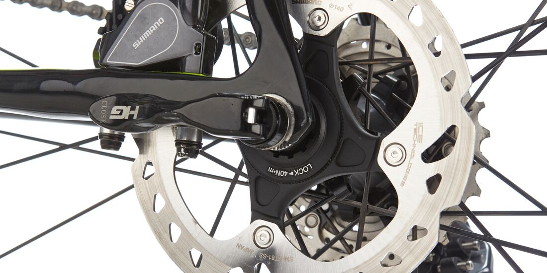rb-0817-cannondale-supersix-evo-hi-mod-disc-detail-01-benjamin-hahn (jpg)