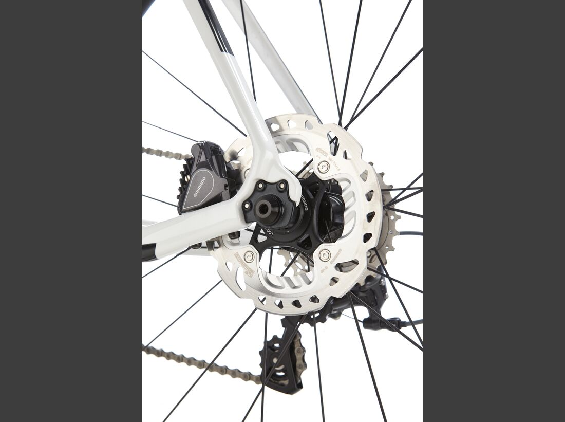 rb-0817-cinelli-superstar-disc-detail-03-benjamin-hahn (jpg)