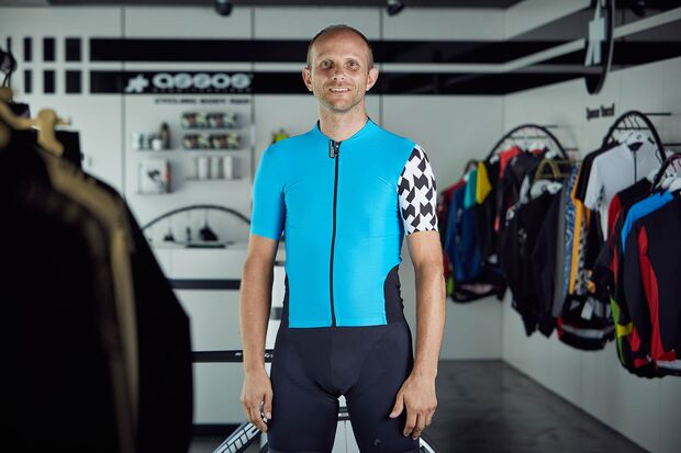 rb-0918-assos-lesertest-portraits-bh-7-Michael-Beck-002-17 (jpg)