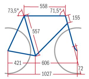 rb_1011 crosser_geometrie_specialized crux elite (jpg)
